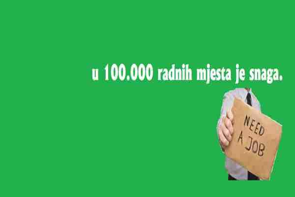 100.000 radnih mjesta_compressed
