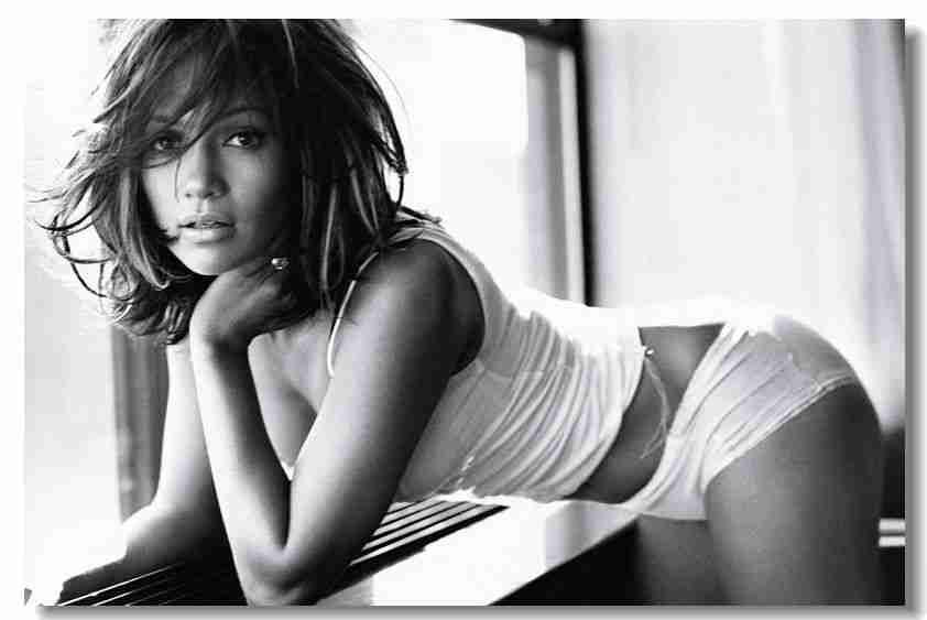 Jennifer-Lopez_compressed