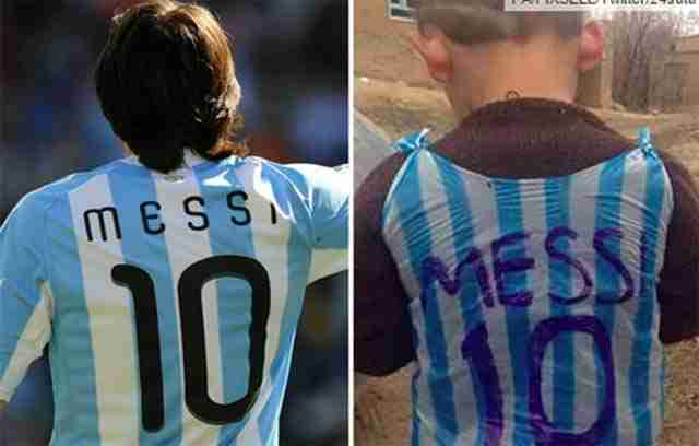 Messi-kese2_compressed