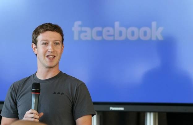 Ovako živi vlasnik Facebooka: Zavirite u kuću Mark Zuckerberga!
