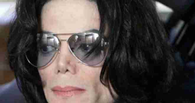 michael jackson-preview_compressed