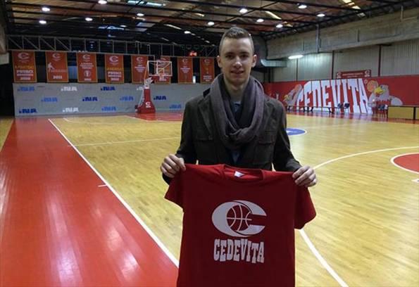 Hrvatska reprezentacija želi Džanana Musu