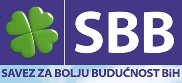 SBB: Fahrudin Radončić nije član 'Zelenih beretki', pozivamo građane da ne izlaze na proteste