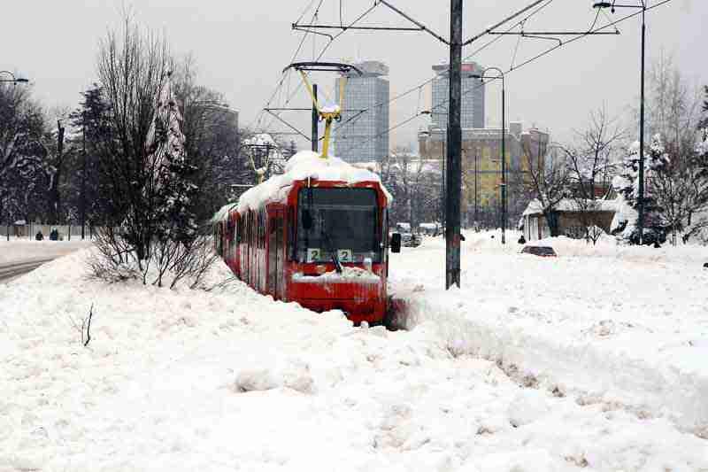 tramvaj-snijeg1_compressed