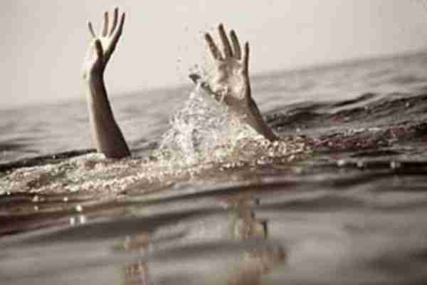 VELIKA MISTERIJA U SRBIJI: Nakon što se mladić utopio u jezeru, počele se dešavati čudne stvari?
