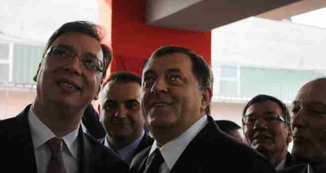 vucic-dodik-preview_compressed