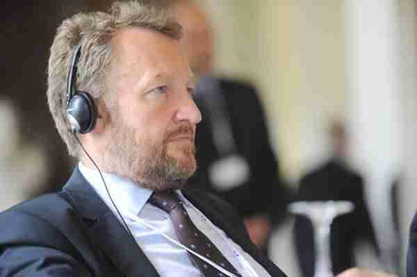 SIPA pozvala Bakira Izetbegovića na saslušanje