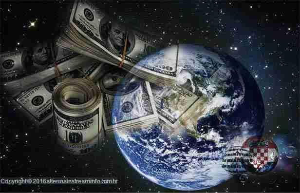 Dollar.._c2i_compressed