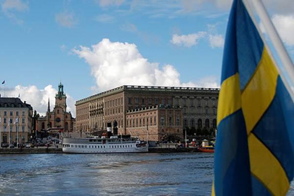 Šveđani traže legalizaciju incesta i SEKSA SA LEŠEVIMA!