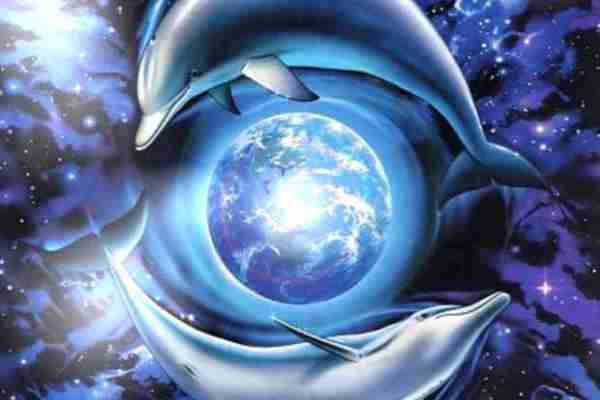Gdje smo sada prema 'svemirskom satu' koji nas određuje?