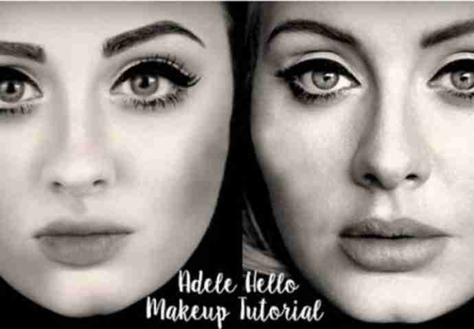 adele-makeup-690x480_compressed