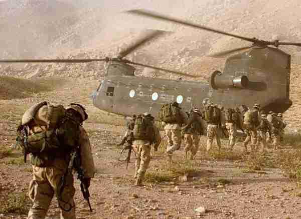 amerika-vojska2_compressed