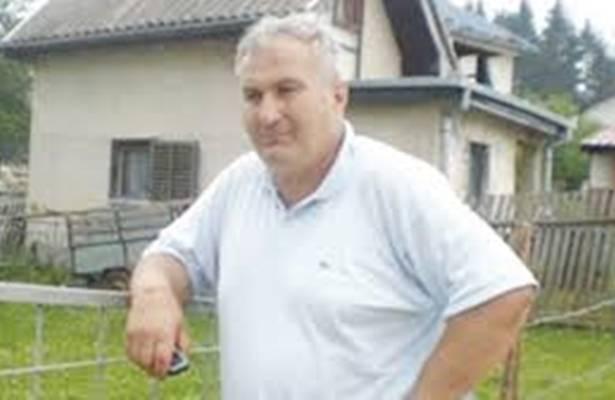 Sarajevo: Asim Lelo pijan usmrtio Mirzu Bukvu zbog svađe oko ceste