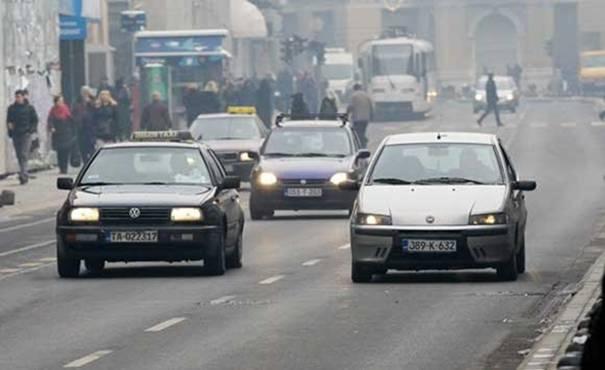 Šok za sve vozače automobila u BiH: Vlada donijela odluku koja je razbjesnila građane