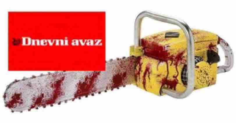 avaz_compressed