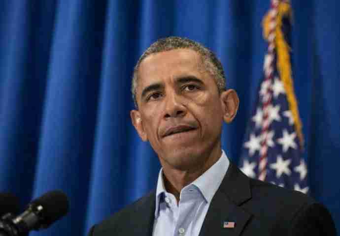Obama pozvao Radončića na molitveni doručak: Hoće li Sud BiH ukinuti pritvor?!