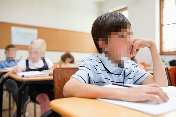 NEZAPAMĆEN SKANDAL U BEOGRADU: Učenici osmog razreda pred cijelim odjeljenjem…