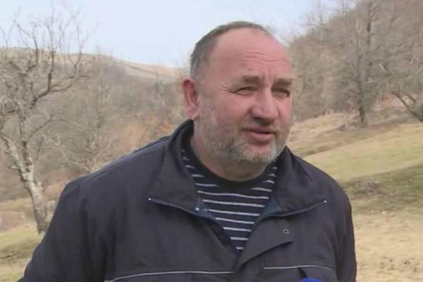 Priča o Hercegovcu koji je pobijedio u borbi sa medvjedom