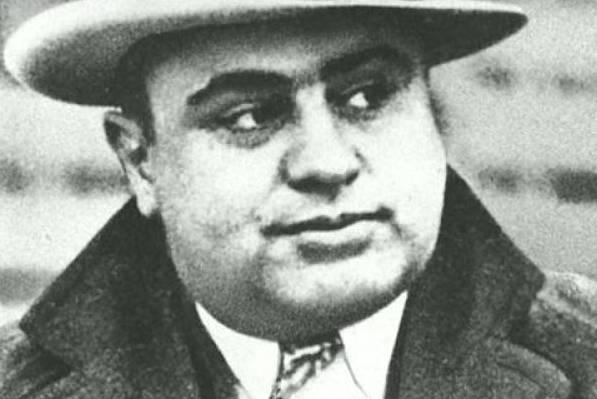 Nakon 87 godina pronađen skriveni izvještaj o Al Caponeovom masakru