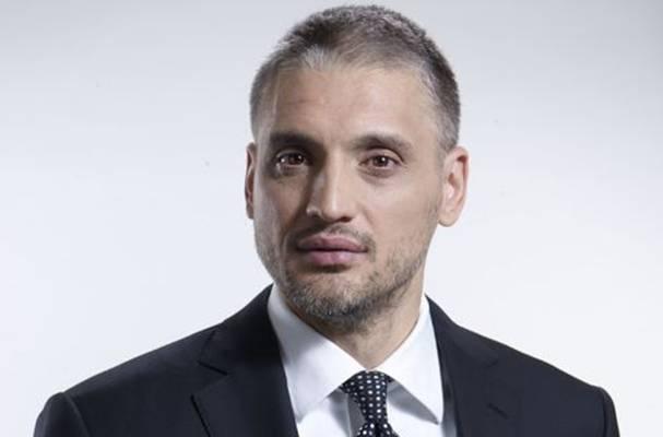 Čedomir je ovom izjavom o Šešelju naljutio veliki dio Srbije i RS-a