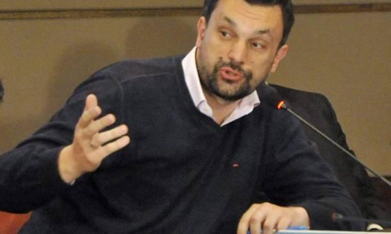 Konaković: Konačno ispod 70.000 nezaposlenih u Kantonu Sarajevo