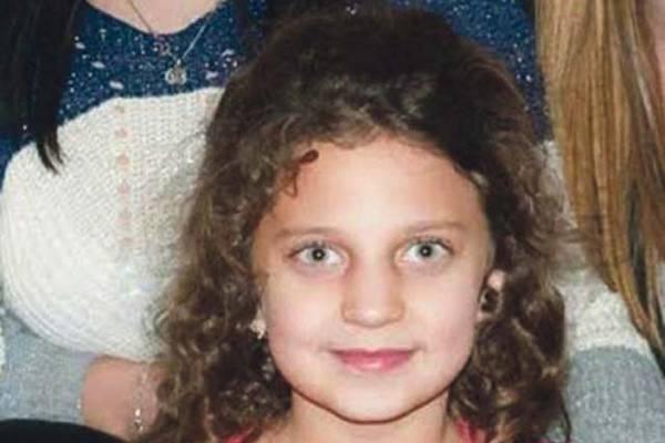 JEZIVA PRIČA O POGIBIJI DJEVOJČICE (11) NA BICIKLU PRIJE SEDAM DANA: Majka se prisjetila da joj je…
