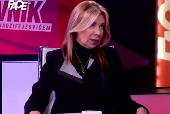 Glavna tužiteljica bez dlake na jeziku o smrti Mahira Rakovca: Obdukcija je završena, istina će se saznati!