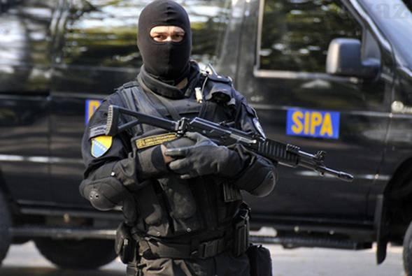 SIPA sprema veliko hapšenje: Evo koji političar će biti uhapšen u narednih nekoliko dana