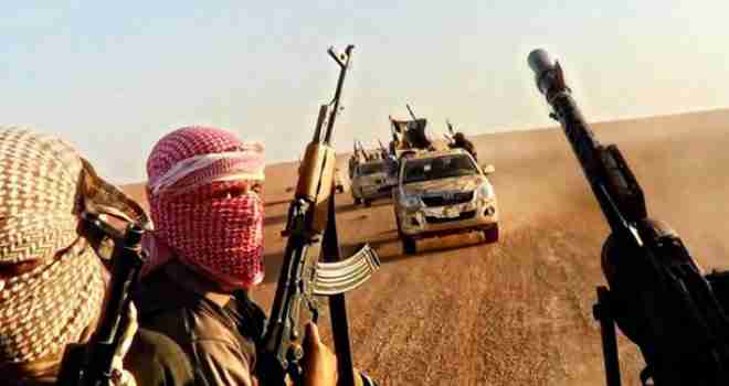 isil-islamisti-dzihadisti-teroristi-preview_compressed