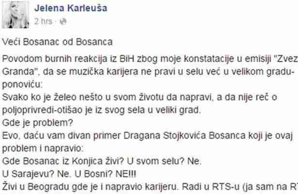 karleuša_compressed