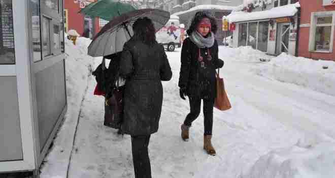 krajina-snijeg-5-preview_compressed