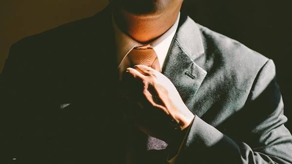 Sedam znakova da imate lošeg šefa
