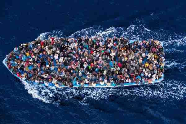 migranti_compressed