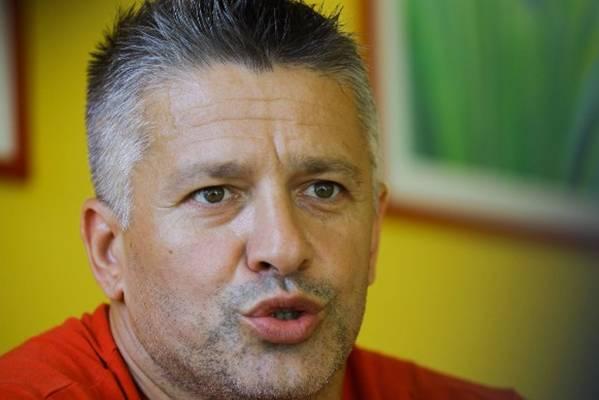 Naser Orić: Od 1995. nikad nisam ušao u avliju svog babe, svaki taj milimetar je natopljen krvlju