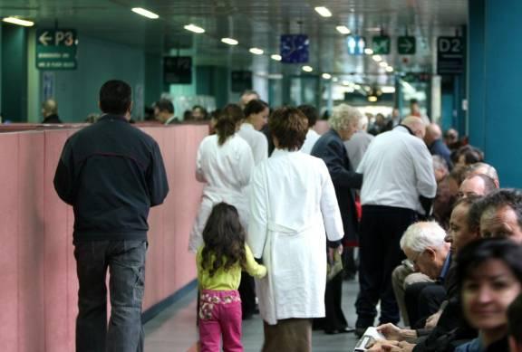 PANIKA U HRVATSKOJ: Bolnice prepune mladih koje napada smrtonosna bolest!