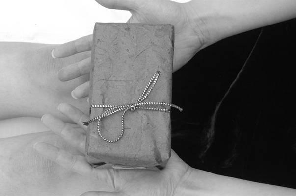 Ne upadajte u zamke: Ove poklone žene žele za Valentinovo