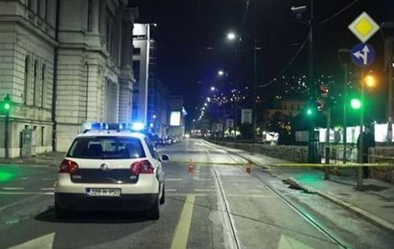 Policijski izvještaj za utorak: Pročitajte čime su se jučer bavili sarajevski kriminalci