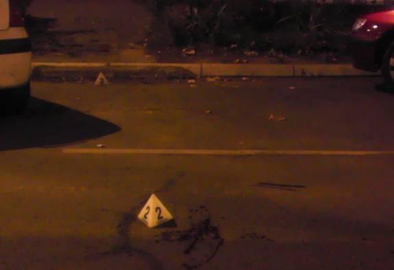 U povrtaku s momačke večeri poginuo 30-godišnjak, iza njega ostala trudna žena