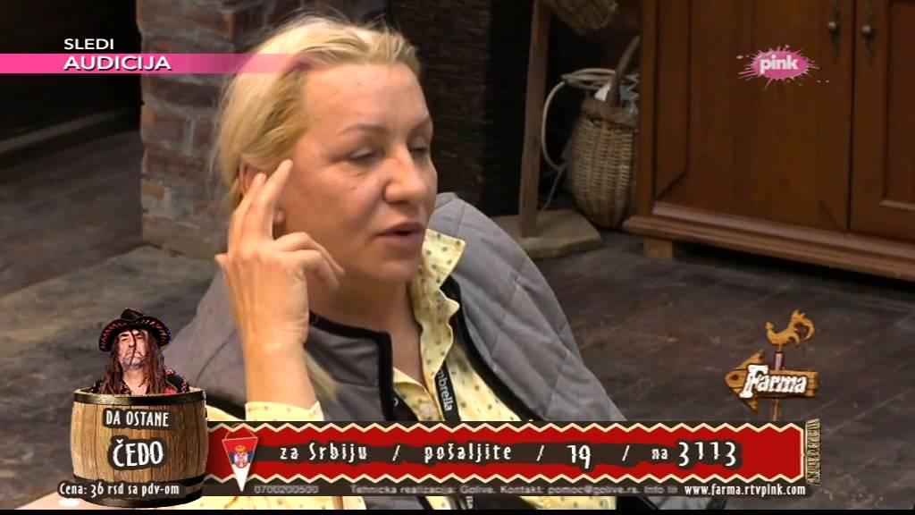 Posvađale se Vesna Zmijanac i Zorica Marković: Zorica se otvorila, a onda joj je Vesna ozbiljno spustila!