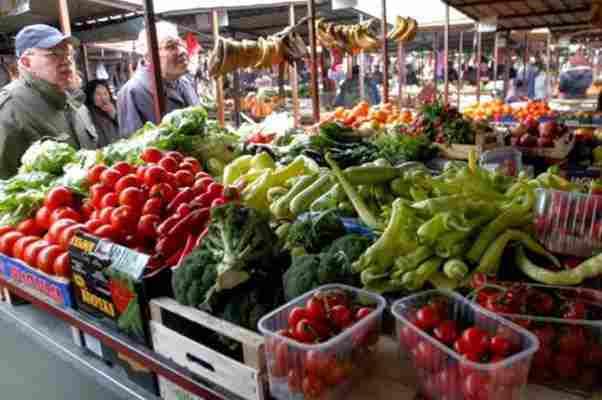 PRIMJETILI STE DA SU MNOGI OBOLJELI OD RAKA: Pogledajte koje je povrće kancerogeno u BiH, a jedemo ga svaki dan…