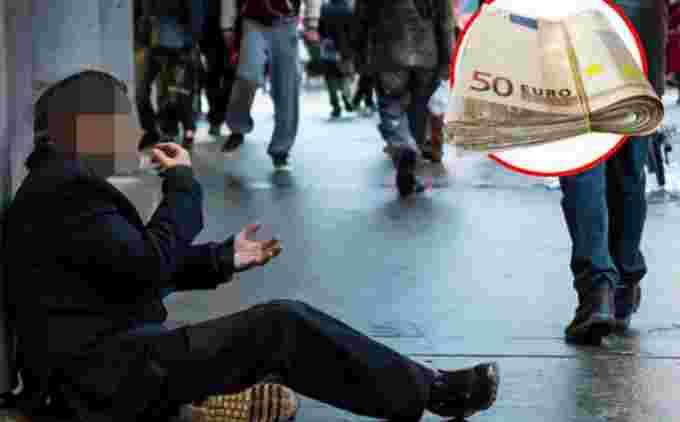 NAROD SVE PRIČA KAKO SE NEMA: Pogledajte koliko milionera živi u BiH… I koliko para imaju…