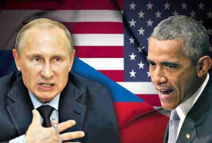 rusija-sad-amerika-vladimir-putin-barak-obama_compressed