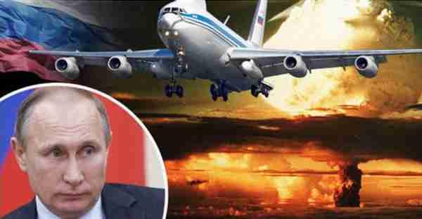 ruski avion sudnjeg dana_compressed