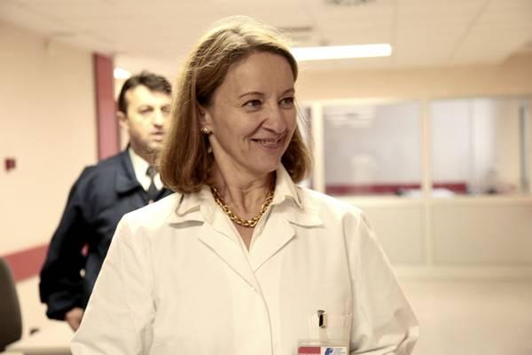 """Kako Sebija Izetbegović """"zavodi red"""" na UKCS-u?"""