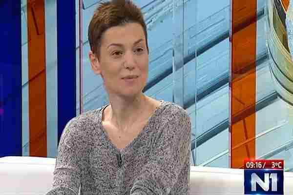 """Seksan: """"Smrt u Sarajevu"""" je Tanovićev uspjeh, a ne BiH"""