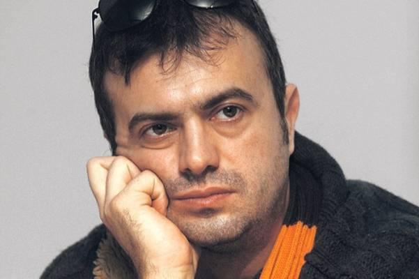 Sergej Trifunović pronađen kako leži na ulici s teškim povredama