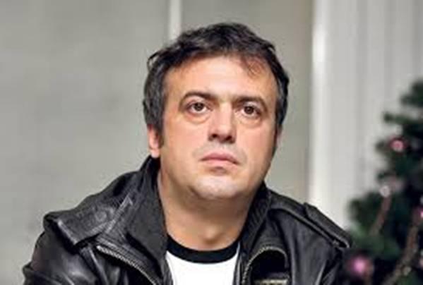 Policija identifikovala muškarca koji je izujedao Sergeja Trifunovića