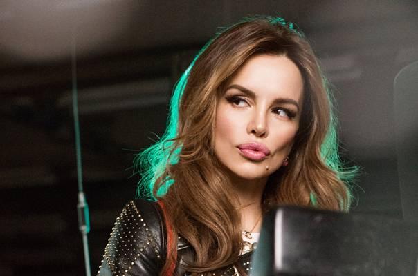 Severinu ne žele u Novom Pazaru: Ne može ta 'pornićarka' da pjeva ovdje…
