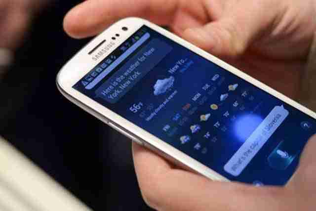 smartphone-prognoza640_compressed