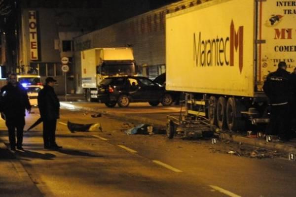 Nakon nesreće na Stupu u kojoj je poginula pješakinja: Vozač pušten iz pritvora